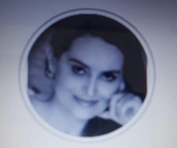 Alejandra Duque